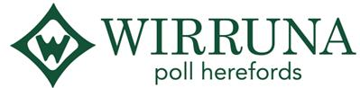 Wirruna Poll Hereford