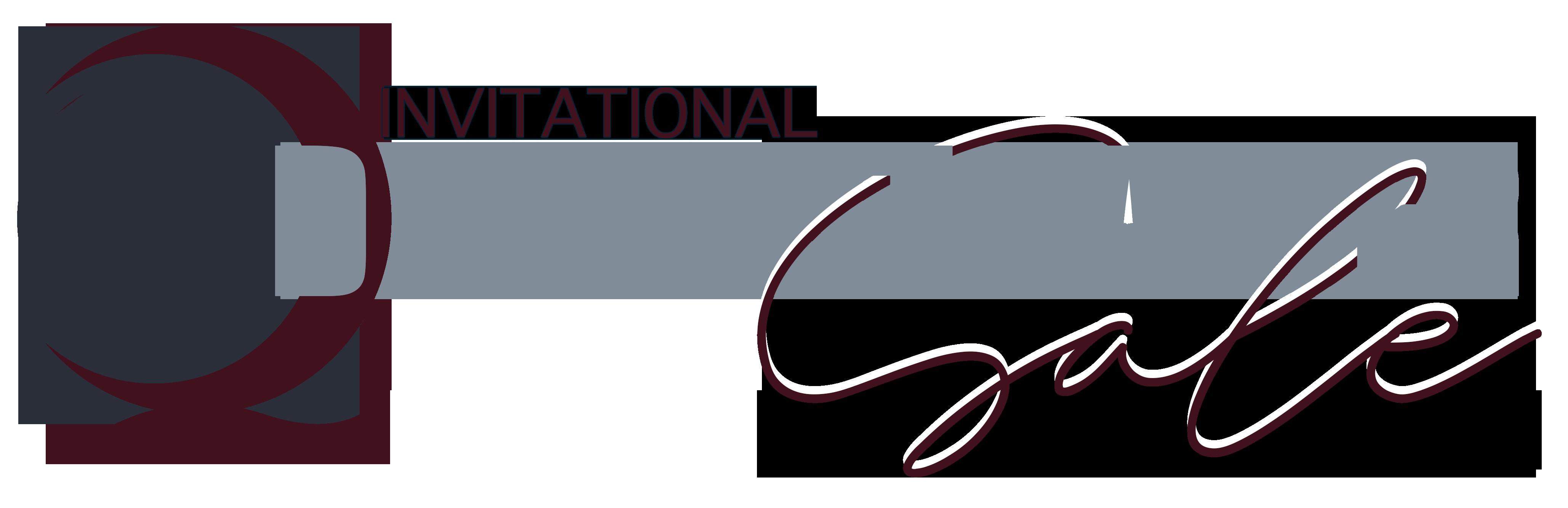 CQ Invitational Droughtmaster Sale