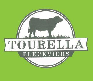 Tourella Fleckvieh Dispersal