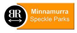 Minnamurra Speckle Park 2021 SPRING SALE