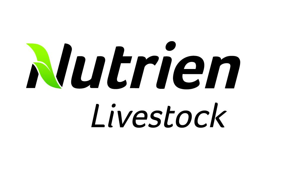 Nutrien Classic Cattle Sale