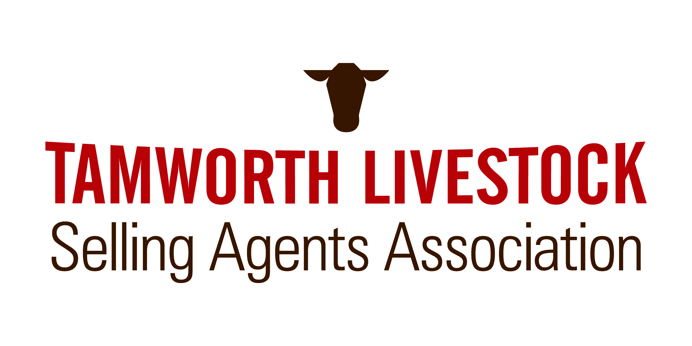 TRLX Spring Lamb Show & Feature Sale