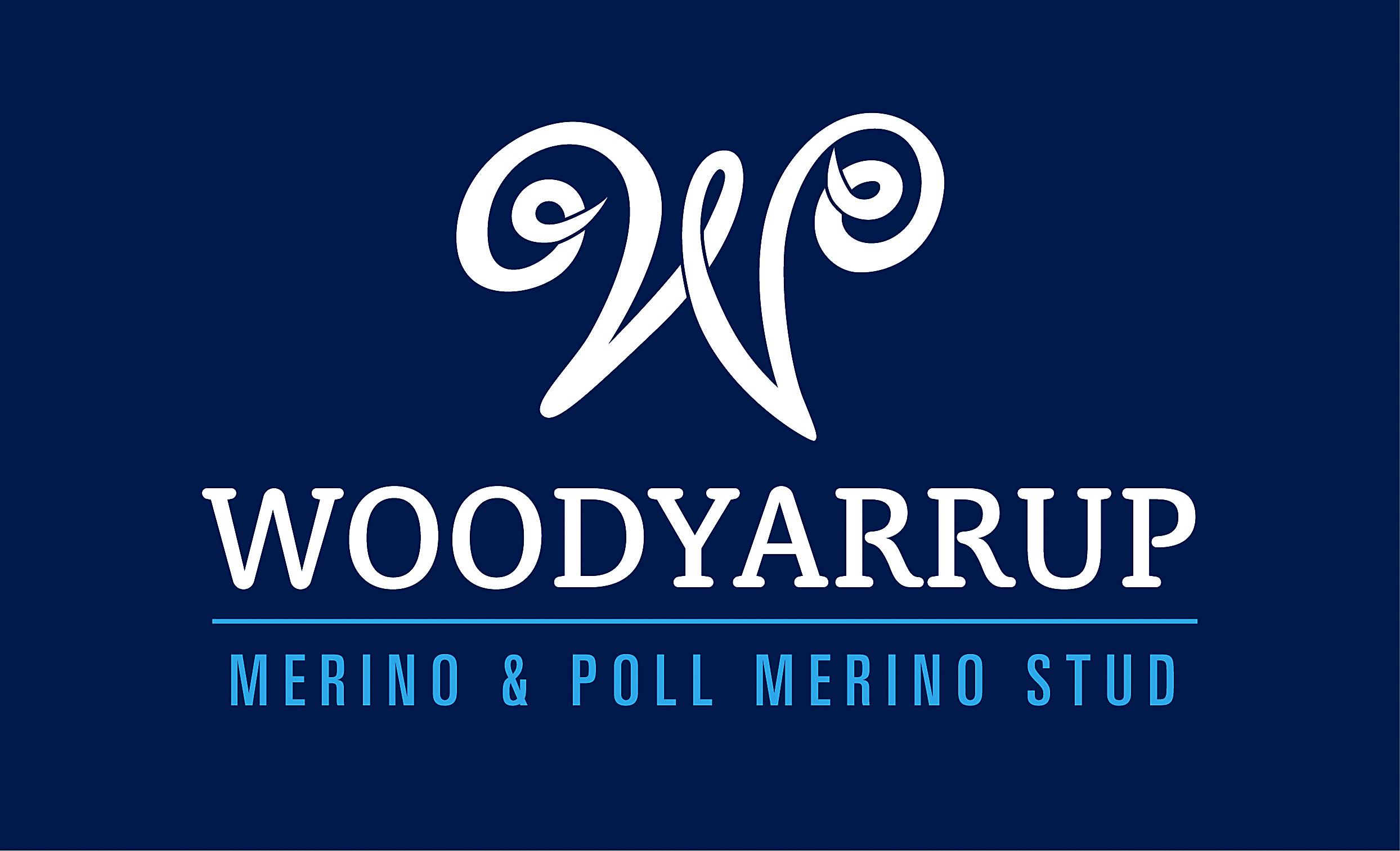 Woodyarrup Merino & Poll Merino On-property Ram Sale