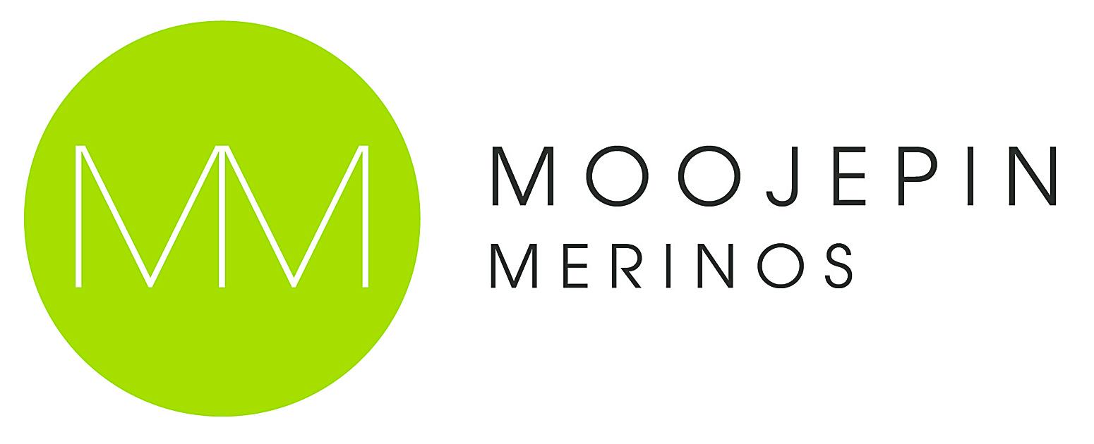 Moojepin MPM On-Property Ram Sale