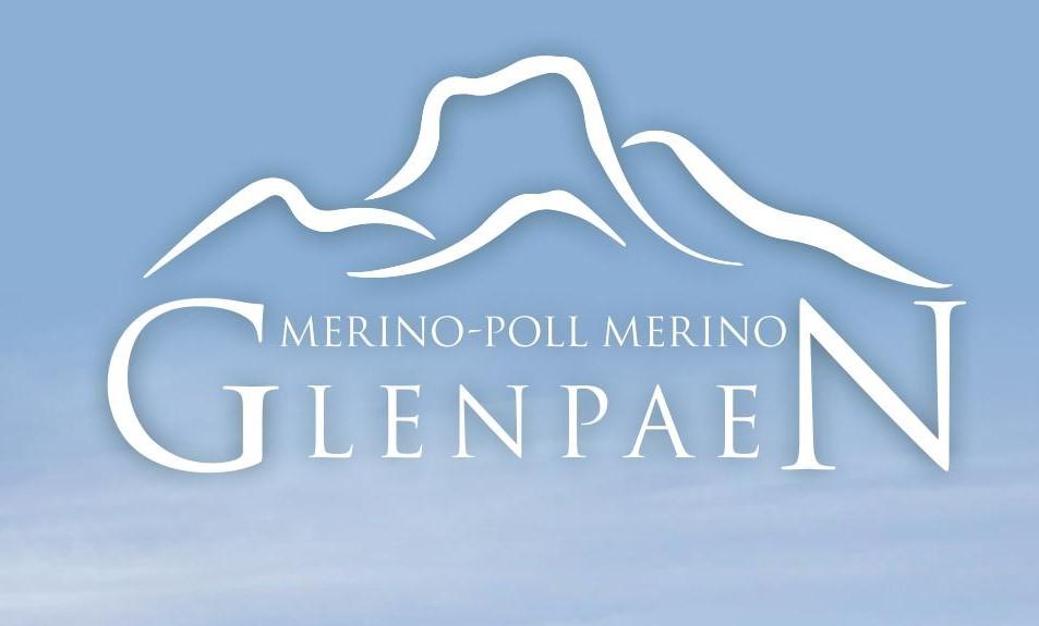 Glenpaen Annual Merino Ram Sale