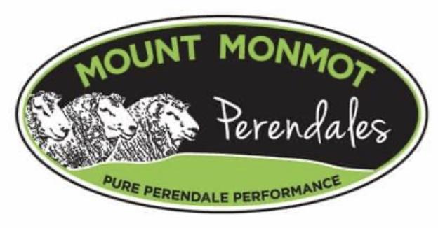 Mount Monmot Perendales October Private Treaty Sales