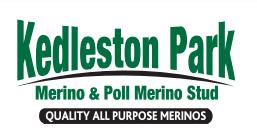 Kedleston Park 7th Annual On-Property Sale