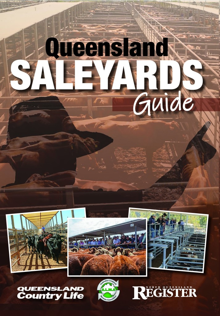 QLD SY guide