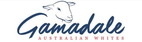 Gamadale Aussie Whites 5th Annual On-Property Sale