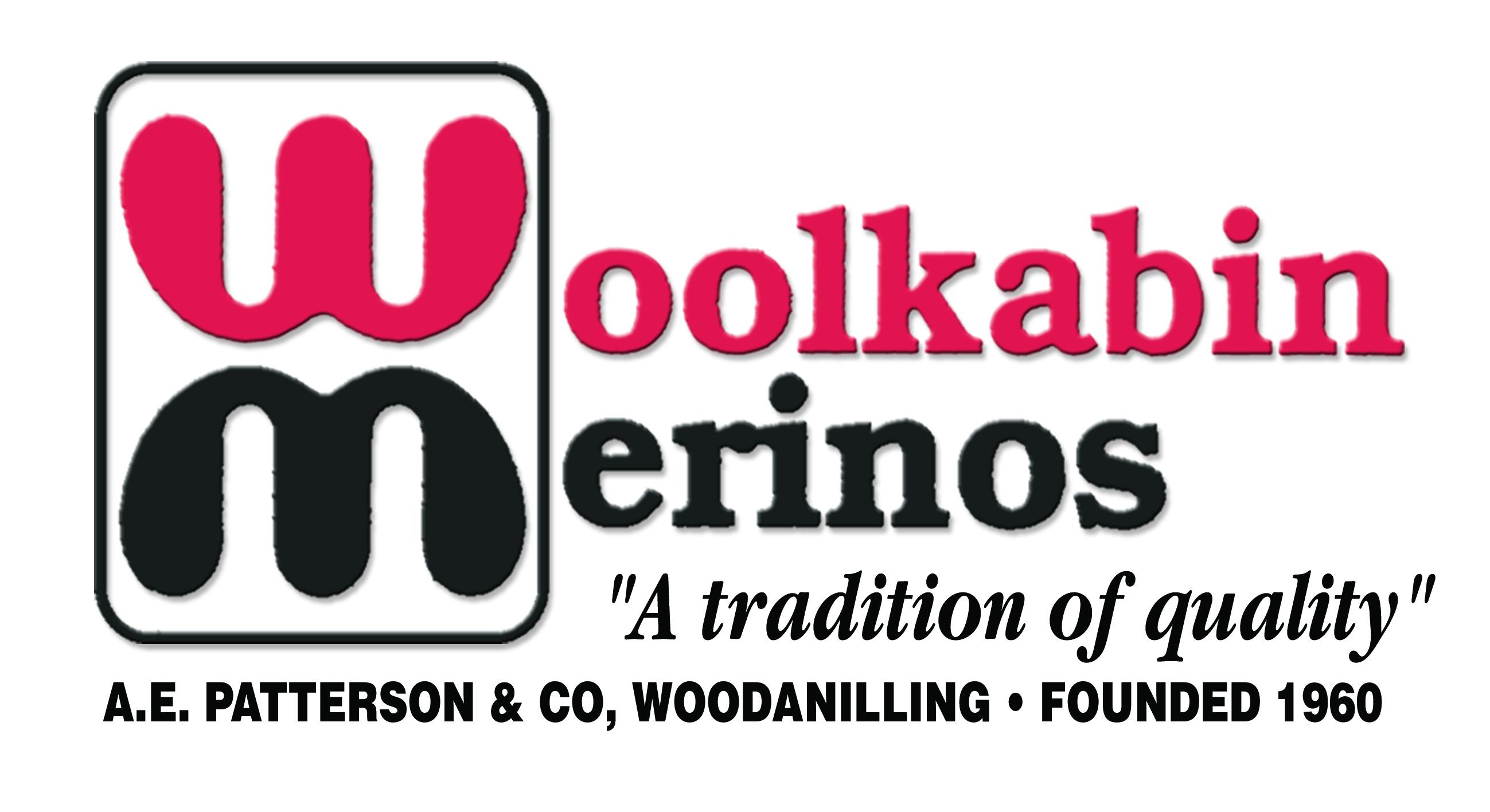 Woolkabin On-property Merino and Poll Merino Ram Sale