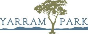 Yarram Park Composite Ram Sale