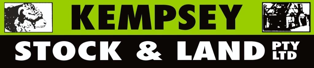 Kempsey Steer & Bullock Sale