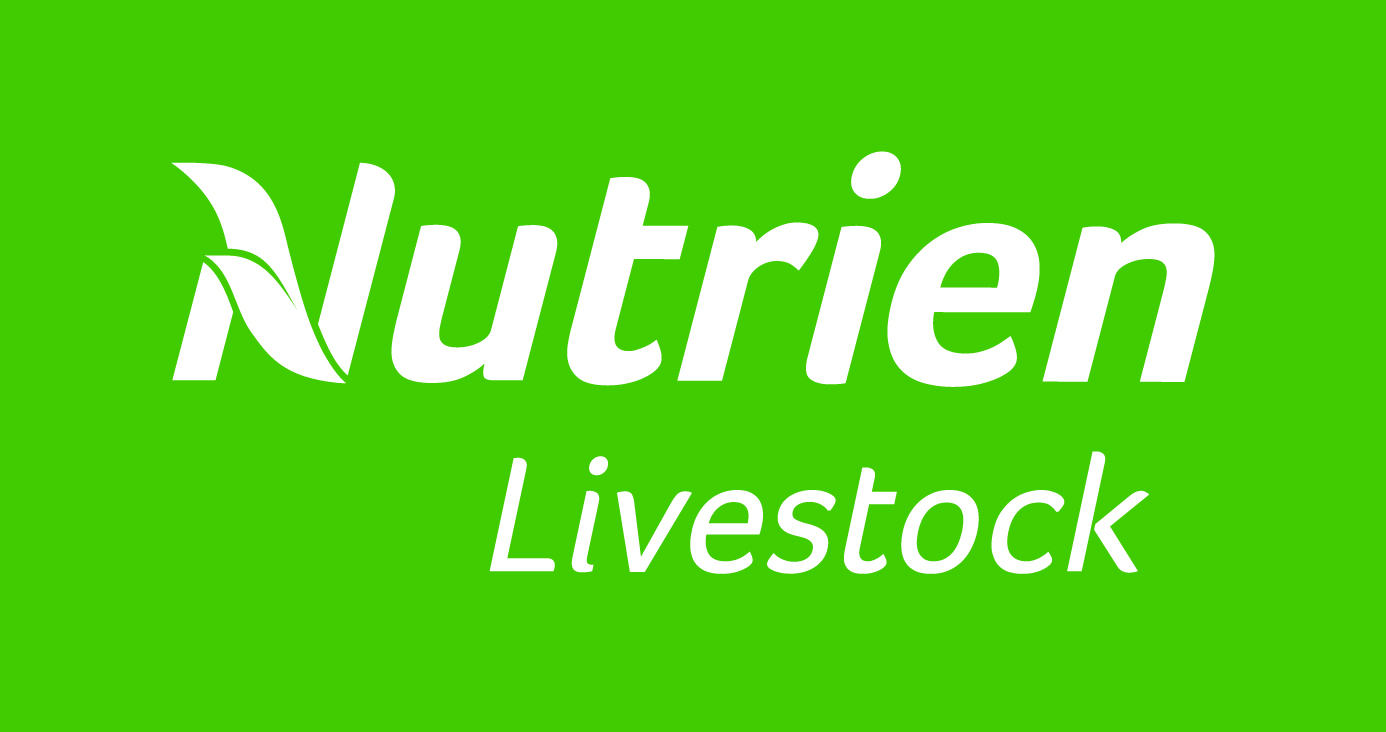 Nutrien Livestock WA Maternal Ewe Sale