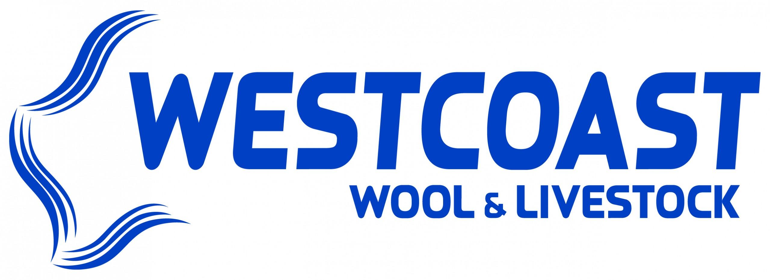 Westcoast Wool & Livestock Back To The Wheatbelt Sheep Sale