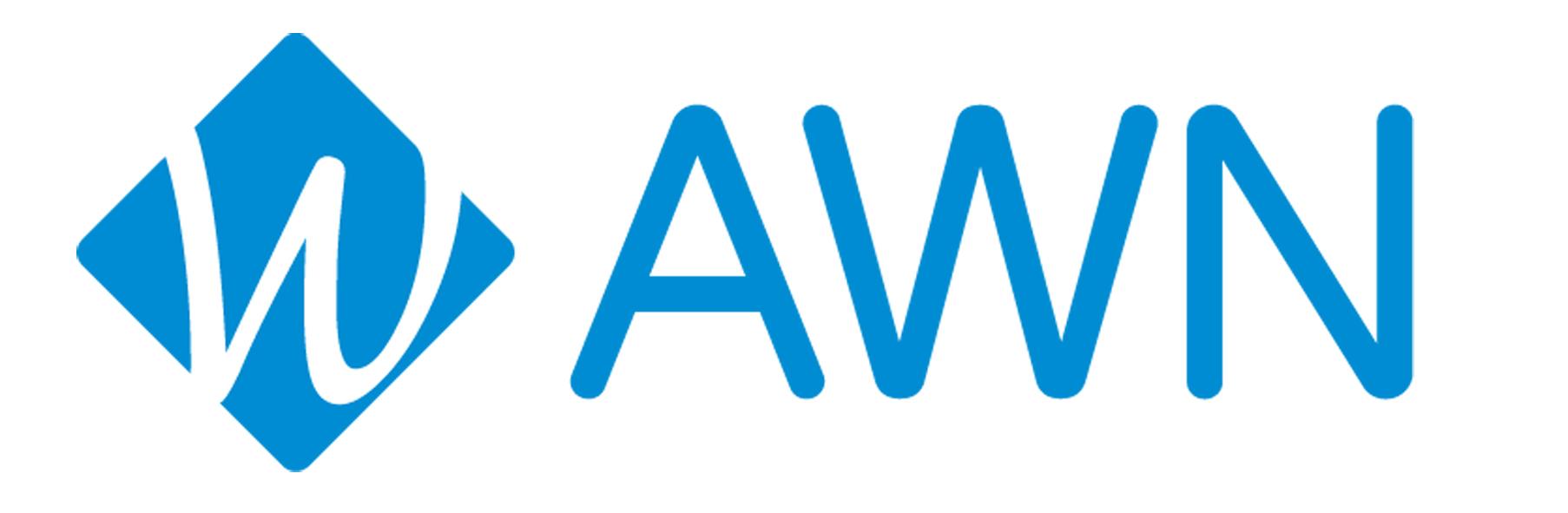AWN Wickepin Feature Ewe & Lamb Sale